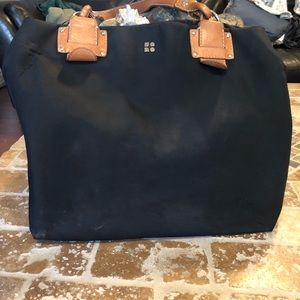 Kate Spade pre-owned